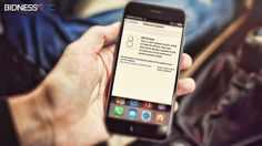 iOS 8.3 Özellikleri