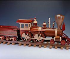 3D artwork wood mill - Google Search