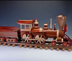 3D artwork wood mill - Google Search