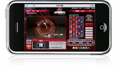 Pick up your iPhone and enjoy a game or two from wherever you are from some of the best Australian online casinos! Roulette iphone casino is most exciting to play. Play Roulette, Online Roulette, Choice Of Games, Mobile Casino, Best Mobile, Casino Games, Online Casino, Investigations, Play Mobile