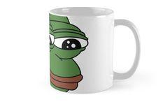 Rare Pepe - Classic Pepe Edition