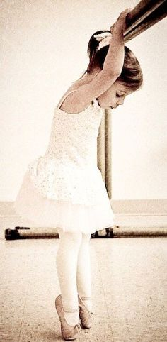 Little Dancer! Get some new dance attire or take some dance lessons at Loretta's in Keego Harbor, MI!  If you'd like more information just give us a call at (248) 738-9496 or visit our website www.lorettasdance....