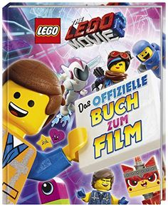 The Lego Movie 2 : The Awesomest, Most Amazing, Most Epic Movie Guide In The Universe! The Lego Movie 2 : The Awesomest, Most Amazing, Most Epic Movie Guide In The Universe! Lego Film, Lego Sets, Movie Guide, Lego Store, Battle Droid, Epic Movie, Lego Batman Movie, Buy Lego, Lego Group