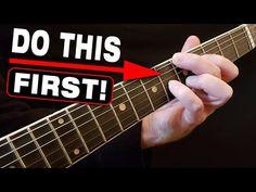 Ukulele, Guitar Strumming, Guitar Riffs, Banjo, Learn Guitar Beginner, Guitar Chords Beginner, Guitar Chords For Songs, Basic Guitar Lessons, Guitar Lessons For Beginners