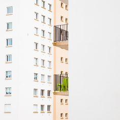 From Paris to London Matthieu Venot, Minimalist Architecture, Multi Story Building, London, Paris, Abstract, Modern, Photography, Inspiration