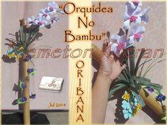 Origami, Flower Arrangements, Flowers, Floral Arrangements, Origami Paper, Origami Art