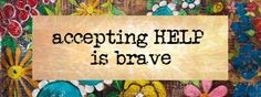 Shared from our friends All Rise    #Recovery #Help #Inspiration