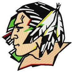 und fighting sioux logo not a simple logo change for university of rh pinterest com sioux lookout webcam sioux lookout weather