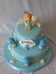 (99) Одноклассники Celebration, Album, Cake, Sweet, Desserts, Food, Food Cakes, Candy, Tailgate Desserts