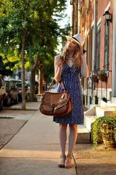 40 Top Summer Outfit Ideas For 2015