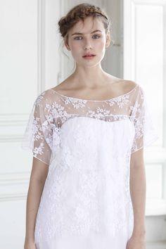 Delphine Manivet - 2nd dress?