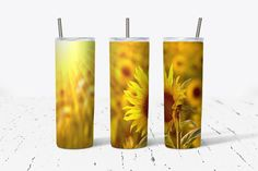 Free Silhouette Designs, Transfer Paper, Pillar Candles, Tumblers, Cups, Inspirational, Etsy Shop, Skinny, Digital