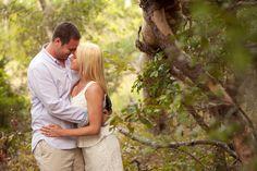 Shelley & Adam   Engaged   Virginia Beach, VA   Wedding Photographer   Tara Liebeck Photography