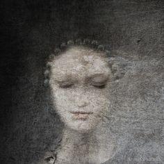 Kyyneltäjät – The Tear Artisans – Päivi Hintsanen Tears Of Sadness, Tears Of Joy, Abstract Portrait, Art Portfolio, Book Art, Artisan, Artwork, Beauty, Grief