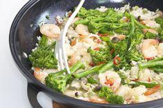 Chicken, Food, Per Diem, Meals, Cubs