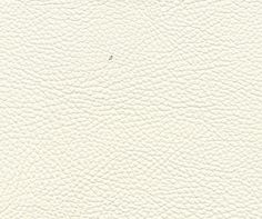 Leather article color code RP533 BOVINE OF EUROPEAN ORIGIN, CORRECTED AND EMBOSSED FOR ENHANCED LARGER GRAIN APPEARANCE Thickness mm 1.3-1.5 perfect for Upholstery, hide average size 4.8-5.0 sqm. 48 COLORS available on stock. www.realpiel.it Made in Italy * Visualized colors are for reference only and may differ from real ones. #genuineleather #madeinitaly #pelleitaliana