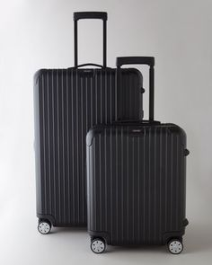 Salsa+Luggage+by+Rimowa+North+America+at+Neiman+Marcus.