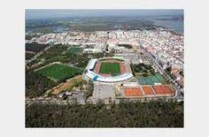 Resultado de imagem para fotos da cidade de Vila real de Santo António