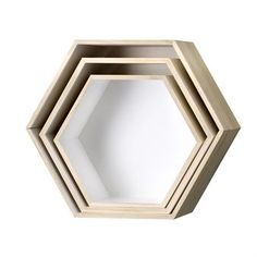 1000 images about decor on pinterest house doctor ikea and hexagons. Black Bedroom Furniture Sets. Home Design Ideas