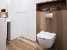 Rekonstrukce koupelny apět tipů, které určitě oceníte   Foto: Alca plast, s.r.o.