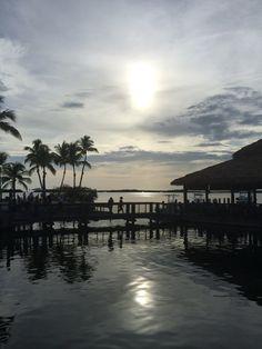 Islamorada Beach Resort