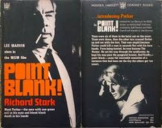 point blank 1967 - Google Search