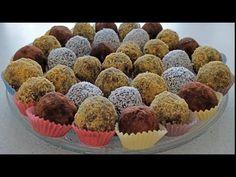 حلا الشوكولاتة في خمس دقائق لكل المناسبات يعجب الصغير قبل الكبير 👌👍 - YouTube Muffin, Make It Yourself, Mai, Breakfast, Food, Youtube, Kitchens, Morning Coffee, Essen