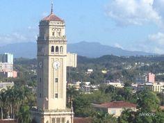 Universidad de Puerto Rico en San Juan