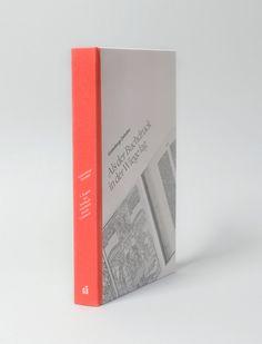 Das Buch vom Buch Book Cover Design, Book Design, Editorial Design, Shapes, Graphic Design, Olaf, Typo, Book Covers, Books