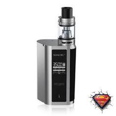 Smok GX2/4 Kit