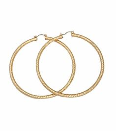 Pinktown is one of the largest Midwest wholesale jewelry and wholesale accessories distributor servicing trendy retailers,stylist, designers with trendy styles. Gold Hoops, Gold Hoop Earrings, Gold Necklace, Wholesale Jewelry, Trendy Fashion, Classic, Bracelets, Accessories, Style