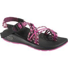 24de6ffd61bd ZX 3 Yampa Sandal (Women s)  ChacoSandals at RockCreek.com Shoes Sandals