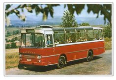Autosan Trucks, Buses, Vehicles, Board, History, World, Track, Busses, Truck