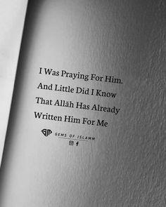 Beautiful Quran Quotes, Quran Quotes Inspirational, Quran Quotes Love, Meaningful Quotes, Faith Quotes, True Quotes, Words Quotes, Book Quotes, Qoutes
