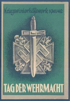 https://www.philasearch.com/en/i_9300_28487/662720_Third_Reich_Propaganda_Wehrmacht_Day_of_the_Wehrmacht/7-A2101-1748.html?breadcrumbId=1512164594.2497&row_nr=324