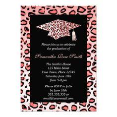 print graduation announcements