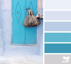 Color View - https://www.design-seeds.com/seasons/summer/color-view-24