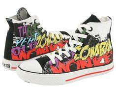 cool converse - Google Search