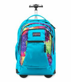 School Backpacks, Backpacks For School & Roller Backpacks | PBteen ...