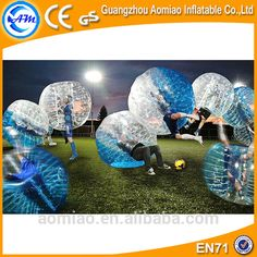 Crazy Sport!!! Hot Sale Half Color Tpu Inflatable Human Sized Soccer Bubble Ball,Loopy Ball - Buy Soccer Bubble,Soccer Bubble Ball,Inflatable Human Soccer Bubble Product on Alibaba.com
