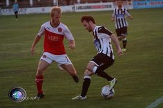 Fleetwood Town Fc, Chorley Fc, Football, Seasons, Running, Sports, Soccer, Hs Sports, Futbol