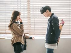 ulzzang couple images, image search, & inspiration to browse every day. Korean Ulzzang, Ulzzang Boy, Ulzzang Fashion, Korean Fashion, Cute Korean, Korean Girl, Couple Ulzzang, Korean Couple, Avatar Couple