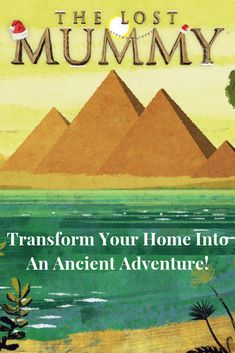 A mysterious kids escape room kit that transforms your home into an ancient adventure! Simply print the game and play tonight. Escape Room For Kids, Kids Room, Mystery Escape Room, Party Kit, Party Ideas, Kids Party Games, Cool Inventions, Relief Society, Ancient History