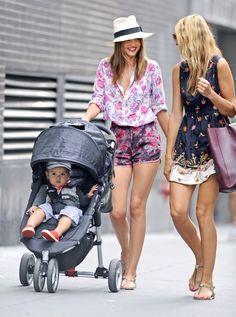 What Mia Wants - blog de moda, street style e editoriais