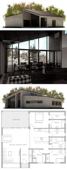 House Plan 2016
