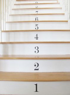 Kids Will Love These Stairs