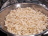 Picture of Perfect Popcorn Recipe
