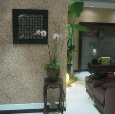 asian inspired decor