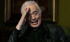 Jimmy Page remasteriza Led Zeppelin
