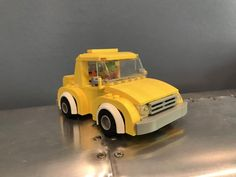 Share your LEGO Classic Creations! - LEGO.com US